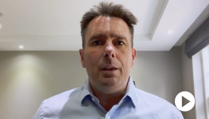 blog-insights-by-andy-vlog-how-review-and-mobilize-strengthens-your-workforce