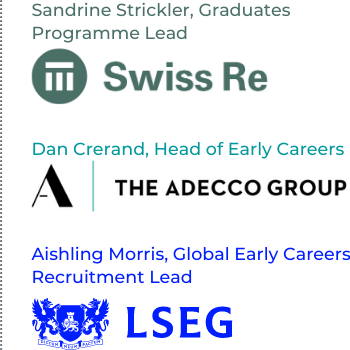 Graduate Hiring in 2021 and Beyond