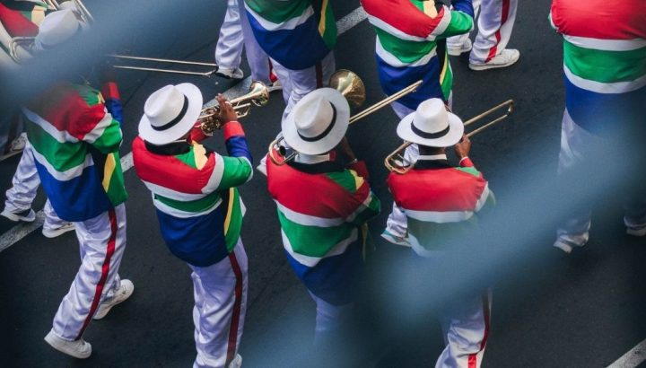 blog-heritage-day-south-africa-UN001