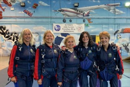 blog-skydiving-challenge-2019