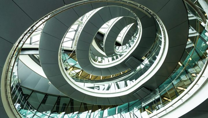 blog-spiral-structure-IS002