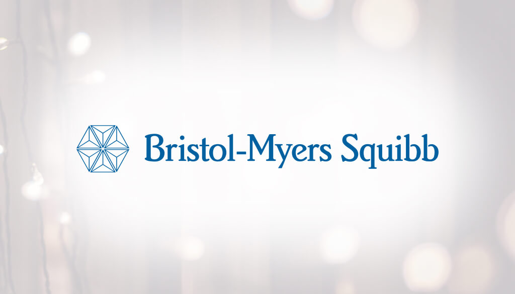 How Bristol-Myers Squibb Uses SHL's HIPO Solution