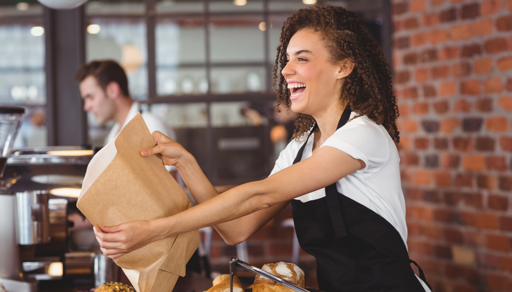 Getting Retail Hiring Right for the Holiday Season and Beyond