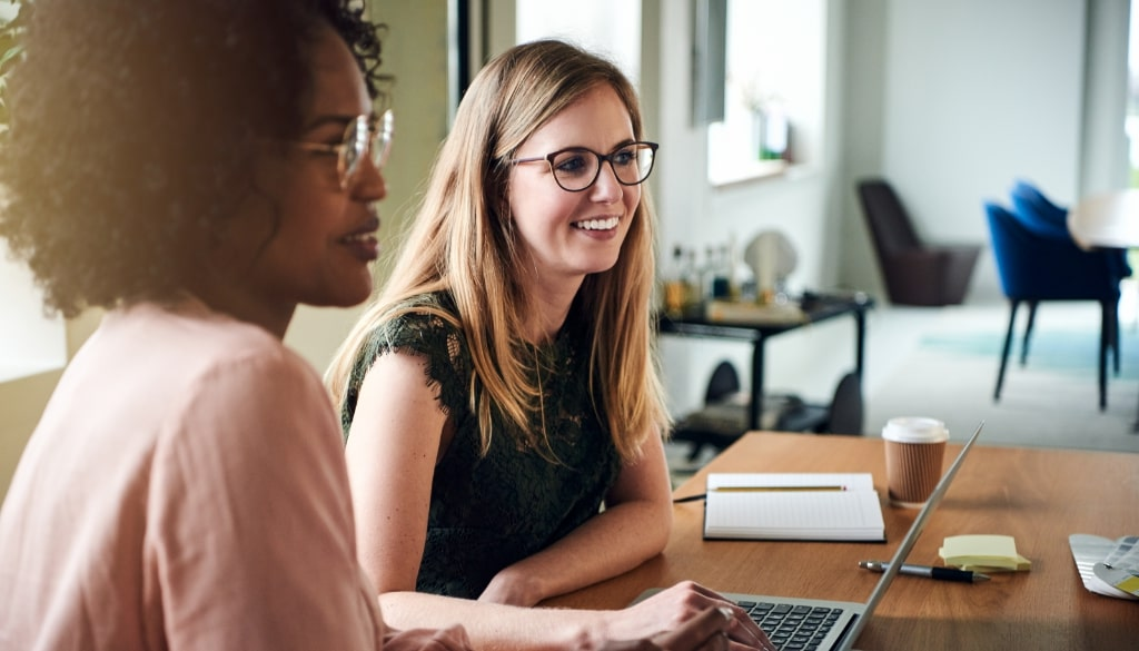 5 Ways to Boost Women in the Workplace for a More Successful Future