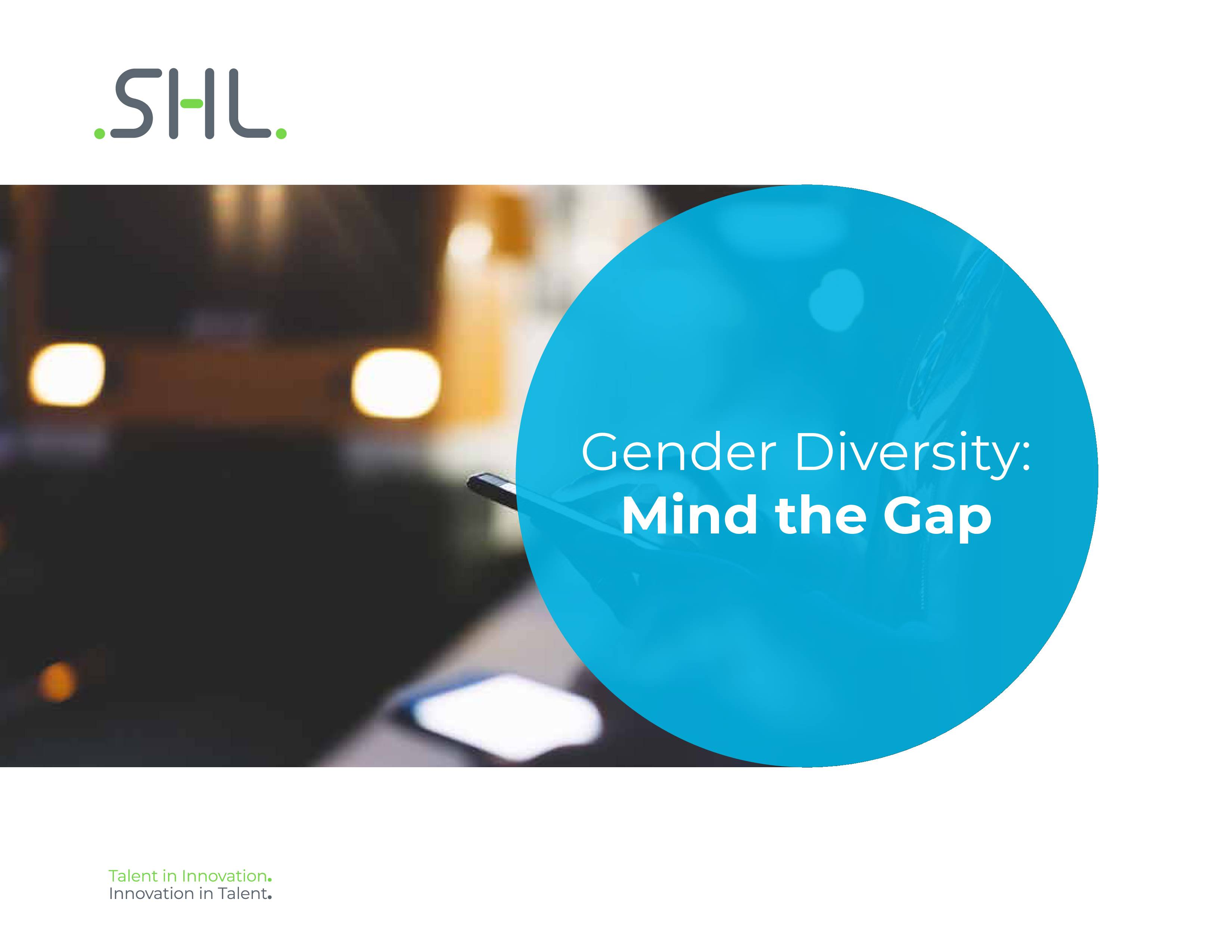 ebook-cover-gender-diversity-mind-the-gap-en