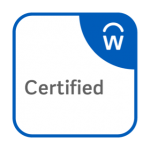 logo-workday-certified