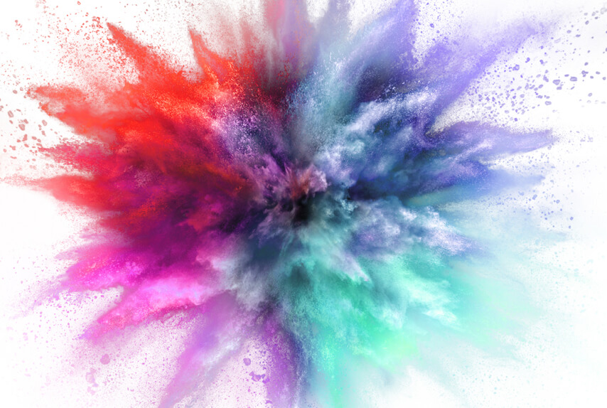 solutions-color-explosion-SH001
